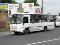Ярославль. ПАЗ-320402-03 ак945