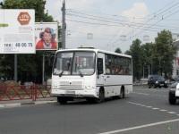 Ярославль. ПАЗ-320402-03 т930см