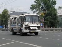 Ярославль. ПАЗ-32054 ав871