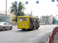Ярославль. Богдан А09204 о021км
