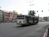 Ярославль. ЛиАЗ-5256.30 ае884