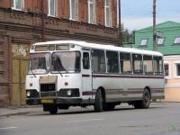 Арзамас. ЛиАЗ-677М ак973