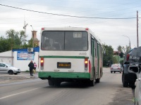 Арзамас. ЛиАЗ-5256.00 ар324
