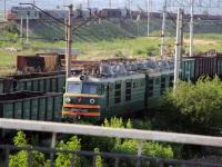 Батайск. ВЛ80к-480