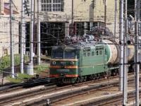 Батайск. ВЛ60к-1372