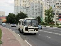 Белгород. ПАЗ-32054 н345ее