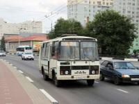 Белгород. ПАЗ-32054 н146вм
