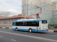Белгород. НефАЗ-5299-30-31 (5299GN) н474мт