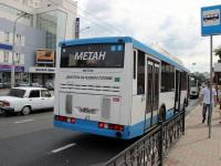 Белгород. НефАЗ-5299-30-31 (5299GN) н481мт