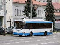 Белгород. ЛиАЗ-5293.70 н133ра