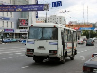 Белгород. ПАЗ-32054 р431см
