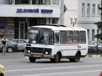 Белгород. ПАЗ-32054 ан143