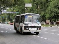 Белгород. ПАЗ-32054 н442кр