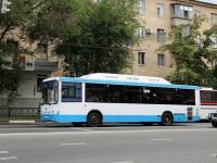 НефАЗ-5299-30-31 (5299GN) н592мт