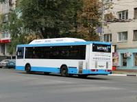 Белгород. НефАЗ-5299-30-31 (5299GN) н592мт