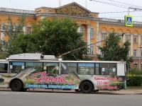 Иркутск. СТ-682Г №228