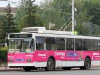 Иркутск. ВМЗ-5298.00 (ВМЗ-375) №303