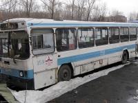 Курган. МАРЗ-52661 а617ас