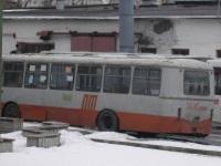 Курган. ЛиАЗ-677М 3645КНМ