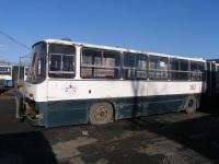 Курган. Ikarus 280.33 №307