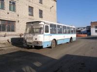 Курган. ЛиАЗ-677М х938ат