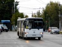 ЛиАЗ-5256.53 н714ух