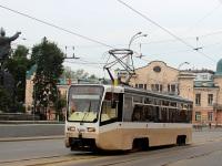 Иркутск. 71-619КТ (КТМ-19КТ) №239