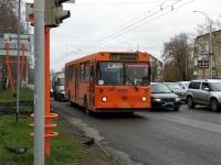 Кемерово. ЛиАЗ-5256.30 ао112