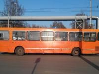 Кемерово. ЛиАЗ-5256.40 ан941