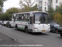 Курган. ПАЗ-4230-01 ав503