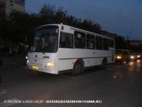 Курган. ПАЗ-4230-01 ав502
