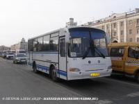 Курган. ПАЗ-4230-01 ав477