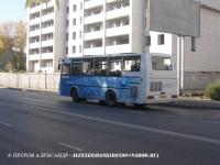 Курган. ПАЗ-4230-03 ав138