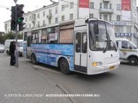 Курган. ПАЗ-4230-03 ав148