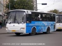 Курган. ПАЗ-4230-03 ав120