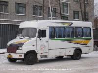 Курган. КАвЗ-32441 аа736