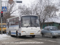 Курган. ПАЗ-4230-03 аа959