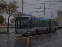Volvo 7700A AGB 434