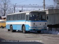 Курган. ЛАЗ-697Н (МАРЗ) к840ва