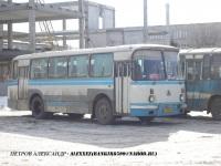 Курган. ЛАЗ-695Н аа695