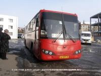 Курган. МАРЗ-5277-01 ав077