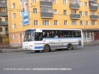 Курган. ПАЗ-4230-03 аа989