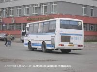 Курган. ПАЗ-4230-03 ав020