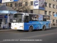 Курган. ПАЗ-4230-03 ав147