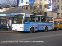 Курган. ПАЗ-4230-03 ав130