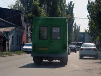 Бердянск. Рута СПВ А048 AP1565AA