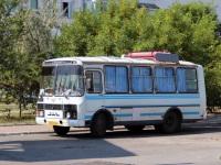 Бердянск. ПАЗ-32054 AP4076AA