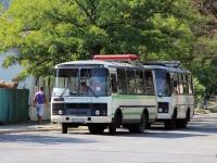 ПАЗ-32054 AP6543AE