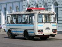 Бердянск. ПАЗ-32054 AP5942AE