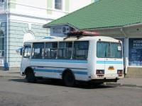 Бердянск. ПАЗ-32054 AP2098AA